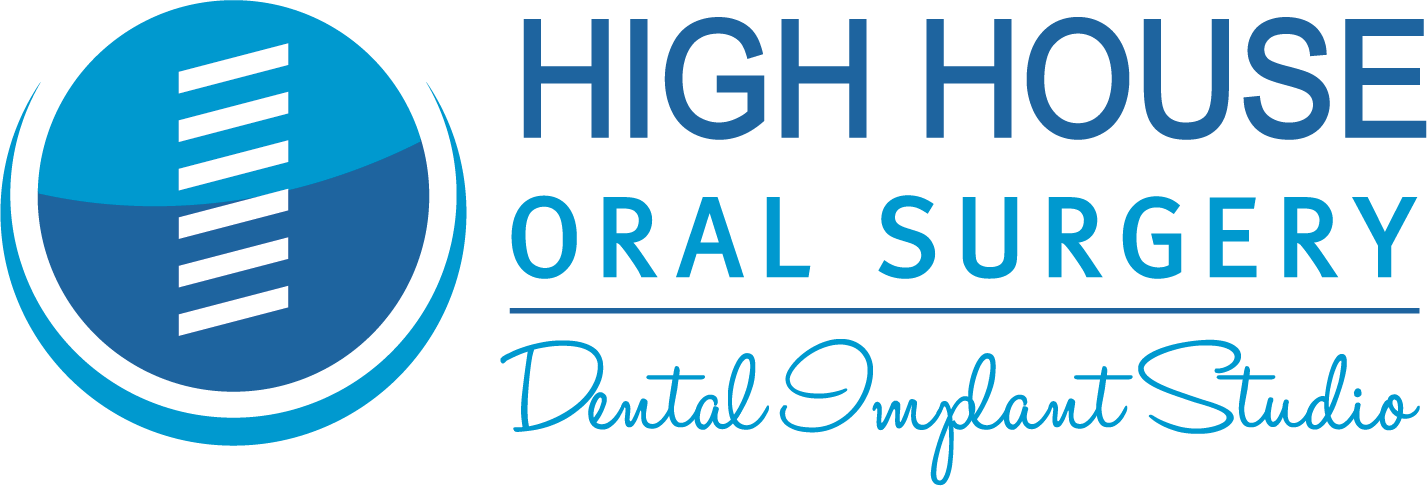 High House Oral Surgery